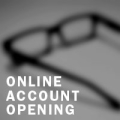 online_account_opening