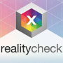 reality_check
