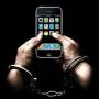 smartphone_addiction