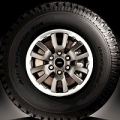 tire_wheel