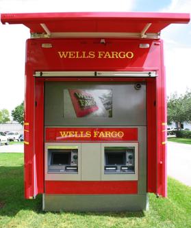 wells_fargo_mobile_bank_branch
