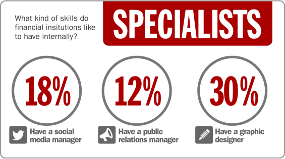 3_specialists