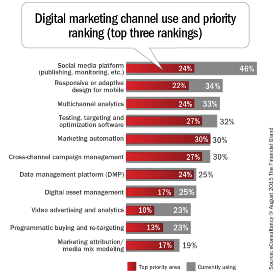 Digital_marketing_channel_use_and_priority_ranking