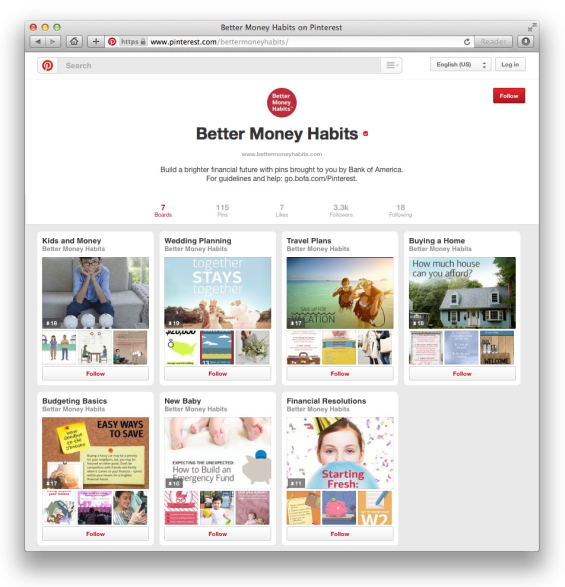 bank_of_america_better_money_habits_pinterest