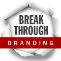 break_through_branding