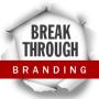 break_through_branding