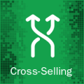 cross_selling