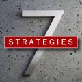 7_strategies