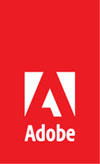 Adobe_Red_Tag_Logo_PRINT_top_placement_CMYK
