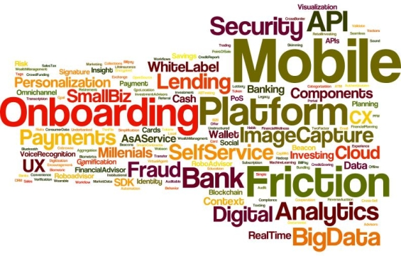 Finovate-Word-Cloud