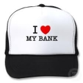 I-love-my-bank