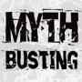 Myth Busting 200