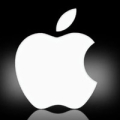 apple-200