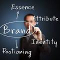 bank_brand