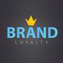 bank_customer_loyalty