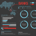 bank_infographic