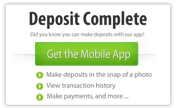 deposit_complete_email_message