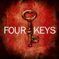 four_keys