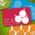 holiday_credit_cards