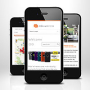mobile_responsive_email
