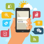 mobile_social_media_banking