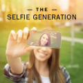 selfie_generation