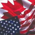 united_states_canada