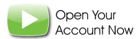 Open-Your-Account