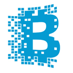 blockchain150
