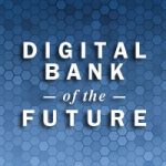 digital_bank_of_the_future