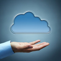 marketing_cloud