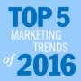 marketing_trends