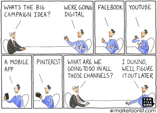 marketoonist_social_media