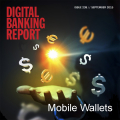 Mobile Wallet DBR Illustration 200