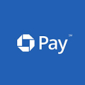 chase_pay_logo