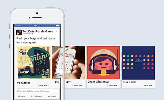 facebook_carousel