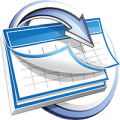 mobile_appointment_scheduling_software
