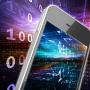 mobile_big_data