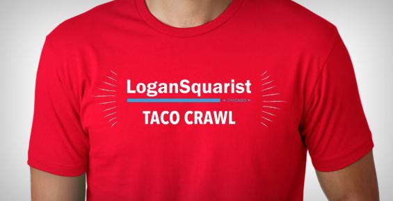 taco_crawl