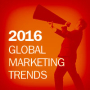 2016_marketing_trends