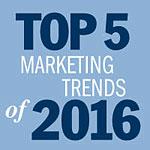 2016_trends