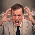 angry_customer
