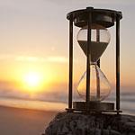 borrowed_time