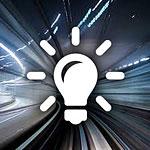innovation_labs