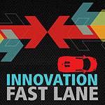 innovation_strategy