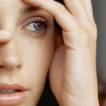 woman_stress