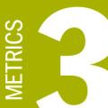 3_metrics