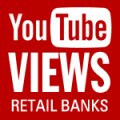 banks_youtube_views
