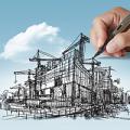 building_sketch