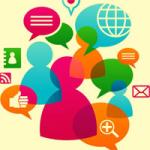 communications_chaos